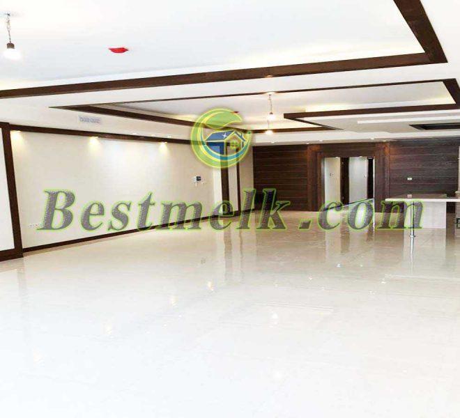 خريد آپارتمان سعادت آباد کاج