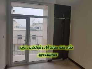 قیمت خرید آپارتمان سعادت آباد علامه
