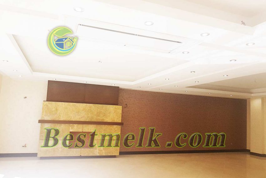 bestmelk.com
