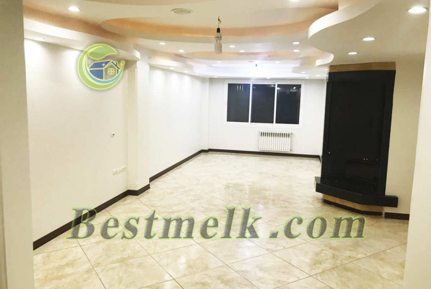 فروش آپارتمان سعادت آباد ۲۴ متری