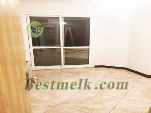 فروش اپارتمان سعادت آباد ۲۴ متری