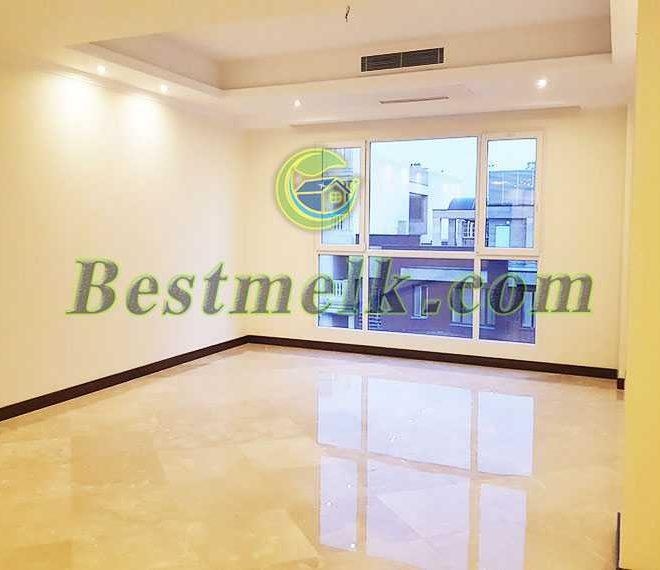 قيمت-آپارتمان-سعادت-آباد-صرافها-3