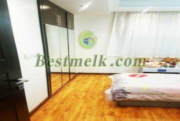 اجاره آپارتمان سعادت آباد علامه e1564308345668