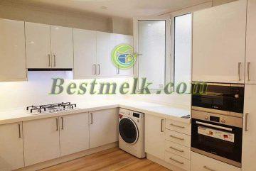 فروش آپارتمان 120 متری بلوار سعادت آباد e1564308207135