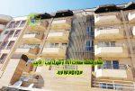خرید اپارتمان در کوی فراز 2 مشاور سعادت آباد و شهرک غرب