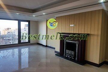 فروش آپارتمان 350 متری کوی فراز