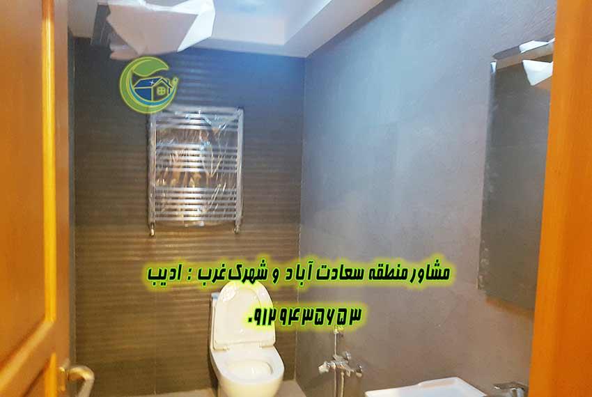 رهن و اجاره در مروارید 150 متری