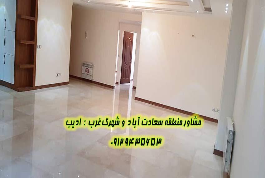 خرید خانه در صرافها