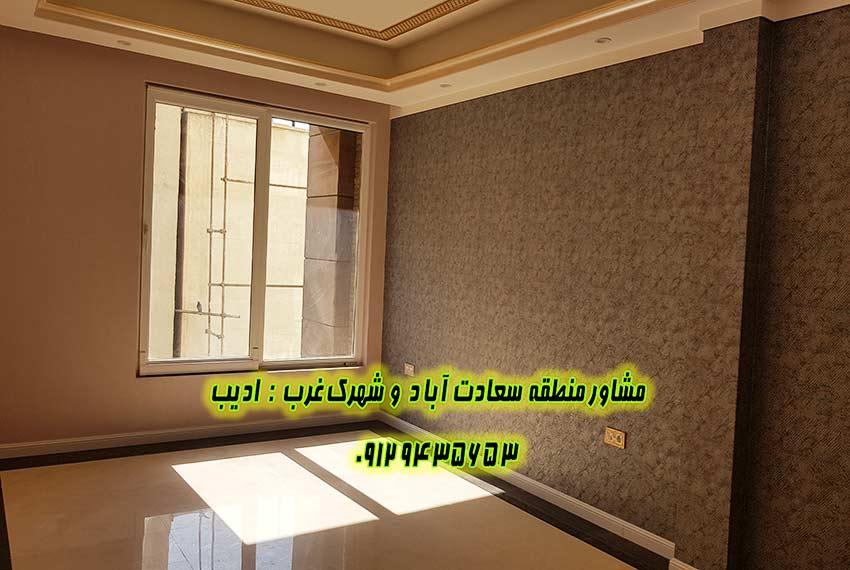 فروش خانه 250 متر بلوار 24 متری
