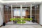 خرید آپارتمان 145 متر بلوار 24 متری