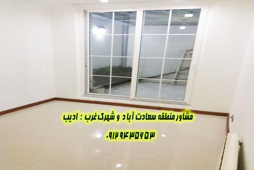 قیمت خانه 145 متری بلوار 24 متری