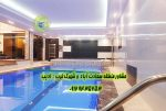 خرید آپارتمان سعادت آباد بالای میدان کاج