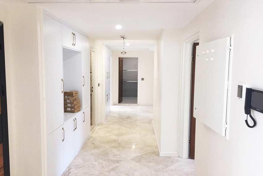 خرید آپارتمان 250 متری