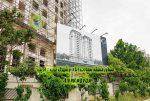 خرید و فروش برج سعادت آباد