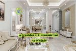 Penthouse pre-sale in Saadatabad