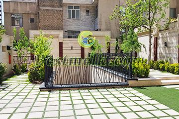 آپارتمان-140-متری-خیابان-داود-حسینی