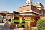 نرخ خرید آپارتمان در سعادت آباد