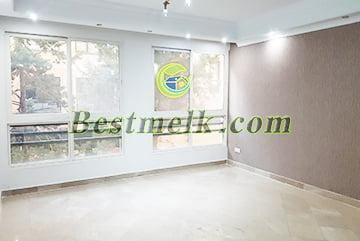 برج مهر پزشکان سعادت آباد